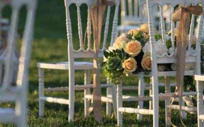 cerimonia-in-giardino
