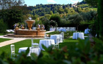 giardino-italiana